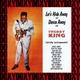 Freddie King - Just Pickin'