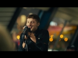 Hot Chelle Rae - Dont Say Goodnight