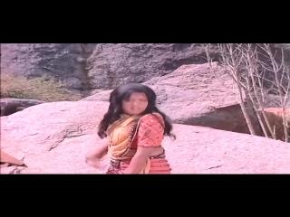 ♫Месть и Закон /♫ Sholay - Jab Tak Hai Jaan - Хема Малини и Дхармендра (James Jeff Zanuck)
