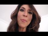 3 Raven Hart  MILF Private Fantasies (Manuel Ferrara, Jules Jordan Video)2017, Новый Фильм, HD 1080p
