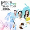 Youth Association for a Greater Europe