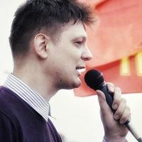 Александр Батов