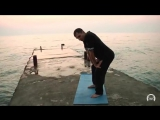 Йога для начинающих (хатха йога)