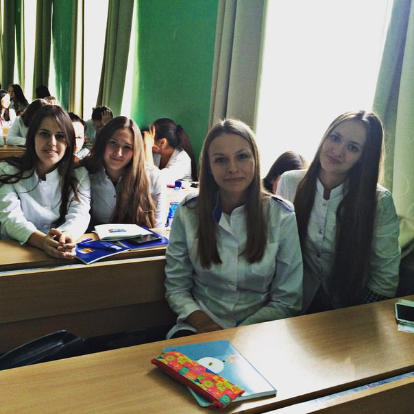 Фото №431450414 со страницы Ксении Переходовой