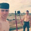 Илья Тынянкин фото #41