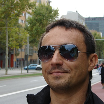Алексей Филин