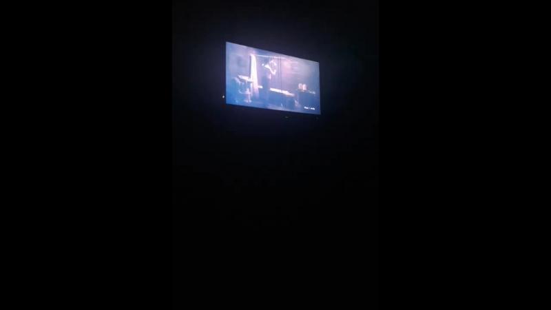 Артем Сулейманов - Live