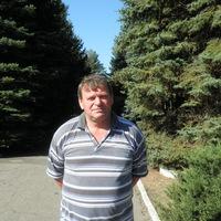 Бурьянов Владимир