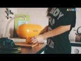 (HD) SEEYA - Papito Chocolata (Music Video)