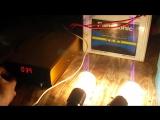 Инвертор Susan -1030sMP