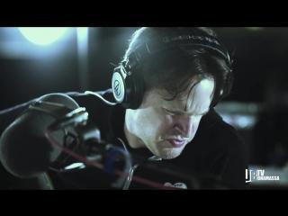 Joe Bonamassa - Drive - Official Music Video
