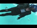 10.R3hab Felix Snow - Care (ft. Madi) 1080p