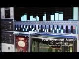 Background Music For Media -