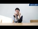 '프로듀스 101 시즌2' 유회승 엔플라잉의 새로운 막내보컬 '엔플라잉'으로 하는 사행시는 일간스포츠