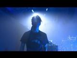 NINJA KORE in SWEDEN - FIGHT CLUB (Live at DreamHack)