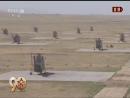 庆祝中国人民解放军建军90周年 分列式 完整版 CCTV