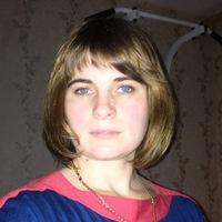 Надежда Лошкова