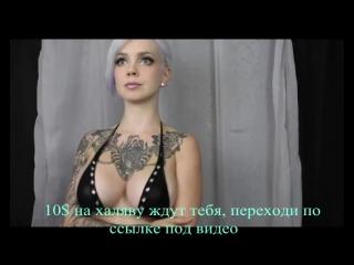 Відео приколов з україни порно фото 310-479