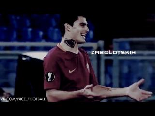 Дикая рабона от Перотти  | ZABOLOTSKIH | vk.com/nice_football