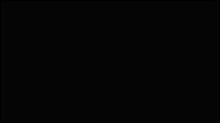 Горилаз (Gorillaz). Дэ́ймон Албарн и Дже́йми Хью́летт. Песня - Клинт Иствуд (Сli
