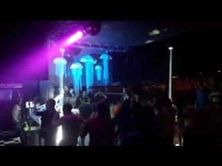 Meduza crosspoint. dnb, rave, Queen, Dj Vovs