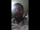 Ashraf Janmohd - Live