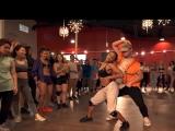 Макс Барских- Туманы (Dance)