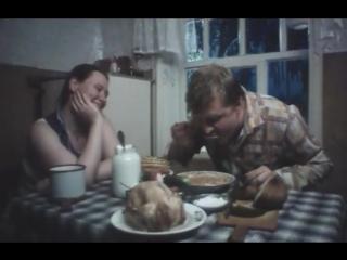 Светлые души (2006) Шукшинские рассказы