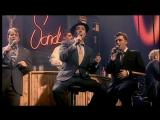 Westlife - Smile (Live)