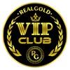 Вебинары сообщества VIP Club