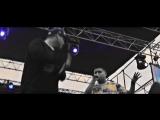 Minuto de Fama - Homiecidio Bando ft Dj Mistico