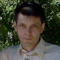 Александр Агин