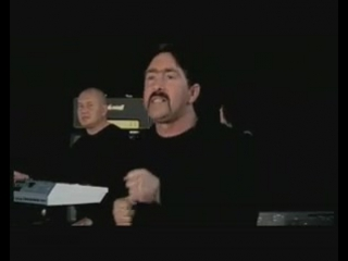 Бригада-лучший клип о фильме