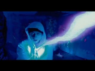 Boulevard Depo – Carolina Blue Eyes Demon [Prod. by Rds beatz]