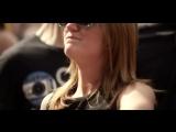 clips by djliga - 1523 Da Tweekaz  In-Phase - Bad Habit (Official Video Clip)