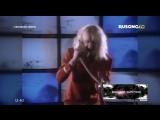 Gorky Park - Moscow Calling Cut (Rusong TV)