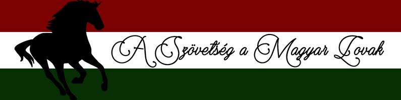 "ЧК ""Operett"" - Страница 2 0tCEJVgo6t4"