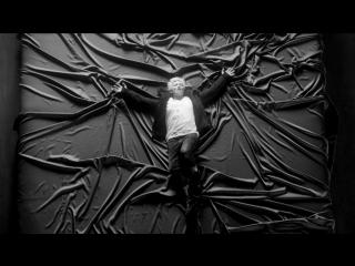 Премьера! Диана Арбенина и Ночные Снайперы — оченьхотела (Очень хотела) (23.02.2017)