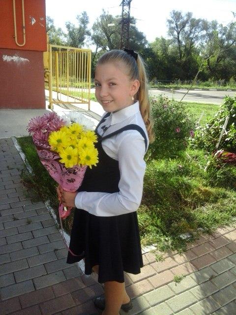 Наталья Коростелёва |