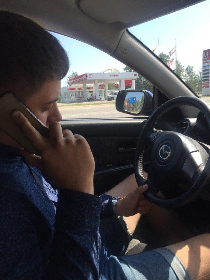 Сергей Корсун, Челябинск - фото №3
