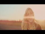 Ellie Goulding - Tesla