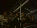 «Вторжение» (1980) - мелодрама, реж. Виллен Новак