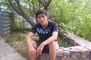 Azamat Akhmetzhanov фото #5