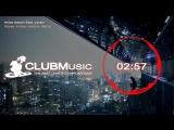 Anton Ishutin Feat. Leusin - Waves (Andrey Kravtsov Remix) CLUBMusic Release
