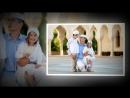 Болгар 2017 Белая Мечеть