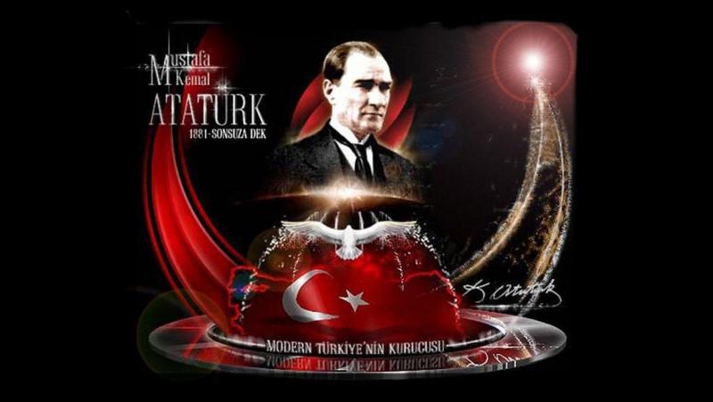 Ataturk Azerbaycani pul qarsiliqinda satdi