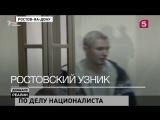 Кино о войне на Донбассе снимают по обе стороны фронта. Чей фильм поедет в Канны   Донбасс.Реалии