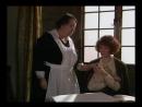 Лорд Питер Уимзи.Возвращение в Оксфорд.3 серия(Англия.Детектив.1987)