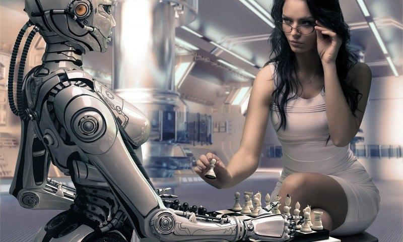 О торговых роботах и индикаторах квик. Часть 25 (DTOSC)