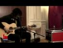 Teylor Momsen - Just Tonight Accapella
